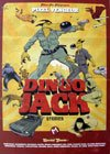 Dingo Jack stories